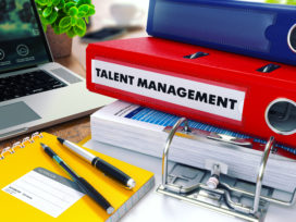 Strategisch talent management: 4 valkuilen