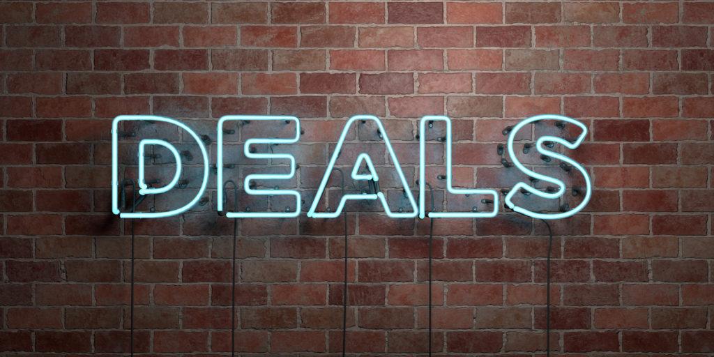 I-deals voor duurzame inzet