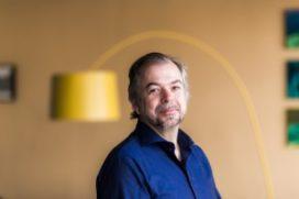 Busscher: 'Bedrijfscultuur is passé'