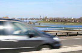 Leaseauto jaagt werknemer op kosten bij ontslag