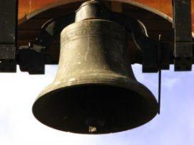 Kerk biedt luisterend oor ontslaggolf MSD