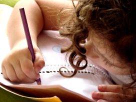 Verboden kinderarbeid bij gemeenten