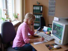 Hoge werkdruk ontmoedigt baan in zorg