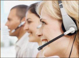 'Vodafone-personeel onder druk gezet'