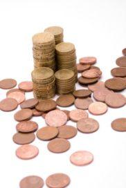 Vorig jaar grootste cao-loonstijging in zeven jaar