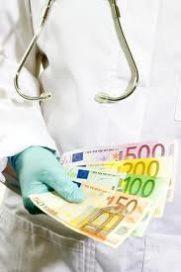 Medisch specialisten draaien zondagsdienst