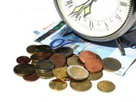Vakbond rekent op banenverlies Transavia