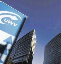 UWV begeleidt meer werkzoekenden naar werk