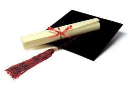 Register moet diplomafraude bestrijden
