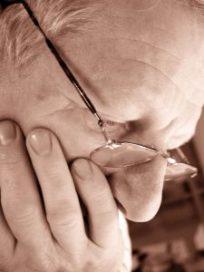 Werknemer wil een flexibeler collectief pensioen