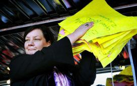 FNV wil verdubbeling aantal arbeidsinspecteurs