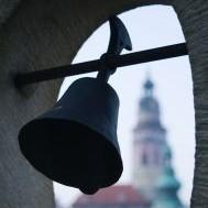 Imtech: meer klokkenluiders door nieuwe cultuur