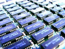 ICT-baan bedreigd door cloud computing