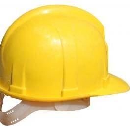Krijgt ontslagen bouwvakker EU-steun?