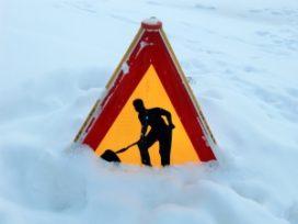 Moet reparatiewet Wet werk en zekerheid redden?