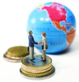 Buitenlandse investeringen leveren 4300 banen op