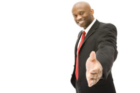 Begripvolle baas cruciaal voor werk/privé-balans