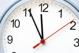 Eén op de vijf ouders wil werktijden aanpassen