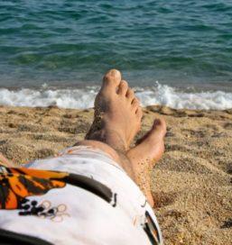 Vakantiedagen vaak toch langer houdbaar