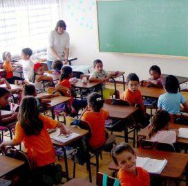 Scholen wagen zich niet aan prestatiebeloning