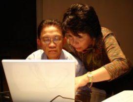 Dataverlies door vakantie ICT-personeel