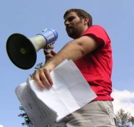 P&O'ers: stimuleer de regie over eigen loopbaan