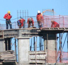 Werkgeverskoepels bouw sluiten rijen
