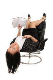 Werkweek makkelijker aan te passen