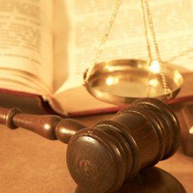 Kabinet houdt vast aan 1 juli voor Wet werk en zekerheid