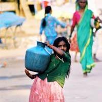 Bent u verantwoordelijk voor kinderarbeid?