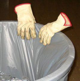 Werkgevers schoonmaakbranche doen eindbod