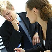 'Talentmanagement gaat steeds vaker over ZZP'er'