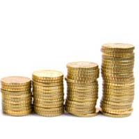 Hét obstakel voor HR-analytics: kosten