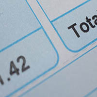 Stijging lonen groter dan verwacht