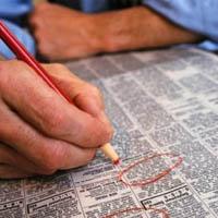 PRINSJESDAG: wat vinden werkgevers van de plannen?