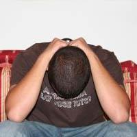 Verzuim daalt, maar burnout neemt toe