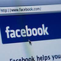 Helft Nederlandse bedrijven zit op Facebook