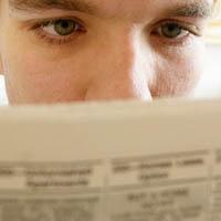 Werkgevers minder optimistisch over nieuwe banen