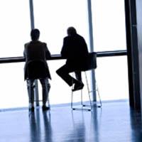 Relatiebeding gaat om meer dan alleen directe contacten