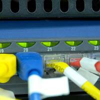 Aantal ICT-vacatures blijft structureel groeien