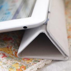 Vergaderen met iPad: werkt dat?