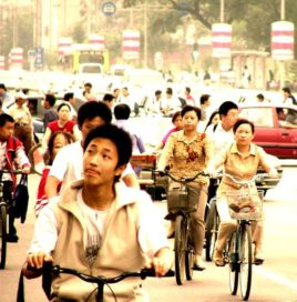 China vreest toename zieke werknemers