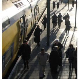 Reiskostenmaatregel leidt tot ongelijkheid