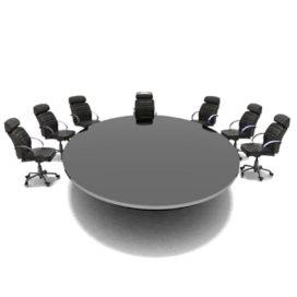 'HR is onzichtbaar in de bestuurskamers'
