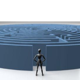 Beste werknemers lok je met uitdagingen