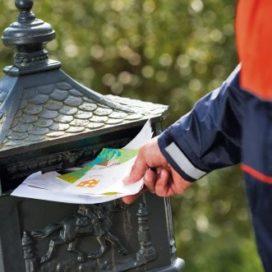 PostNL biedt zzp'ers baan aan