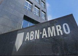 ABN Amro weinig zicht op nevenfuncties