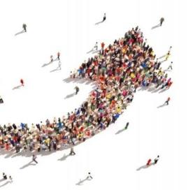 Lagere lasten voor werkgevers in 2015