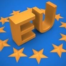 Asscher pleit voor aanpassing detacheringsrichtlijn
