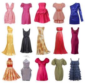 Nieuwe cao voor modebranche